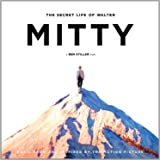 The Secret Life of Walter Mitty (Das erstaunliche Leben des Walter Mitty)