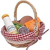 Christian Tanner 4097.5 – picknickkorg