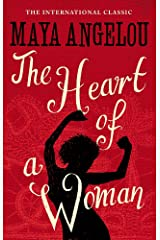 The Heart Of A Woman Paperback