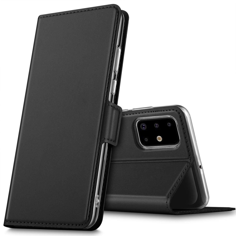 funda protectora funda Funda protectora para Samsung Galaxy Note 3 Funda móvil Funda plegable
