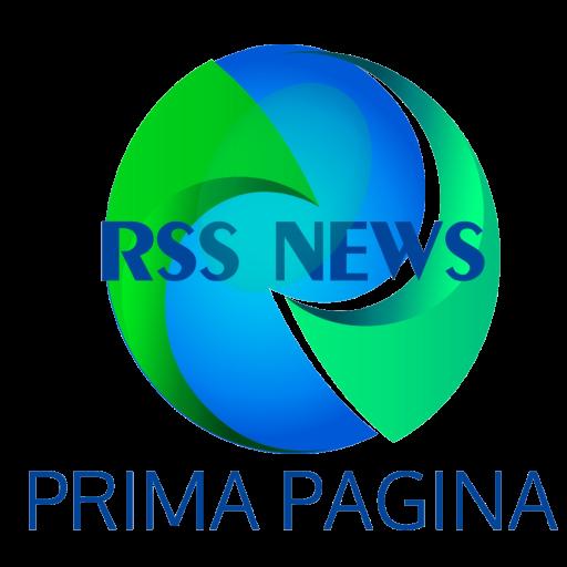 INFINITY RSS NEWS