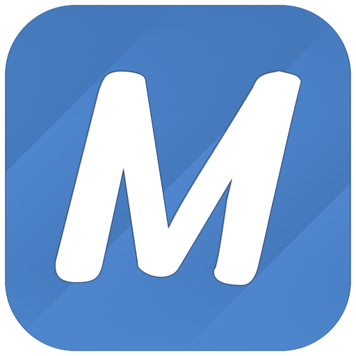 Moneyspire 2018 - Persönliche Finanzen & Budgeting-Software Mac & Windows [Online Code]