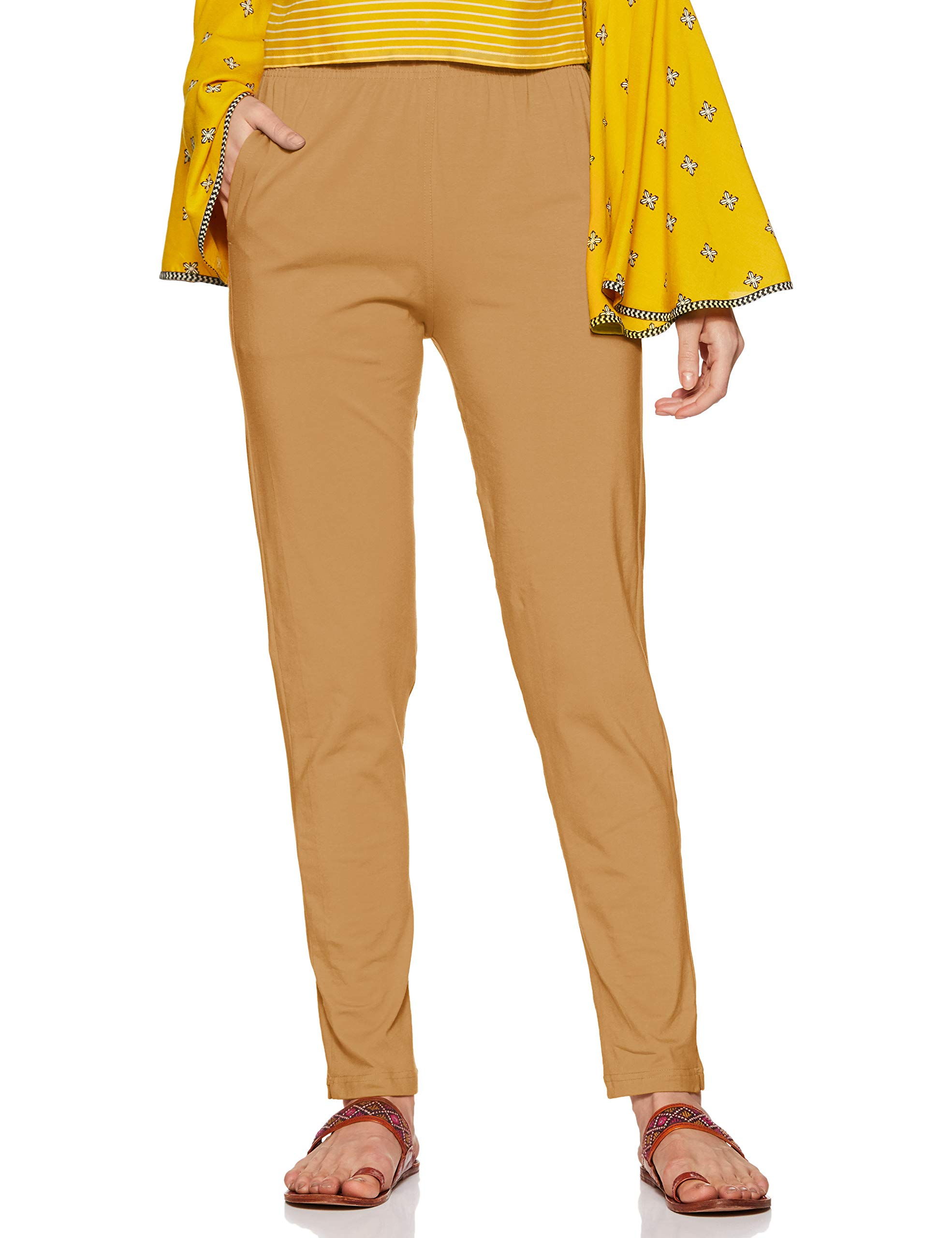 74fd132da2a188 Palazzo & Pants for Women at lowest prices from all over the world