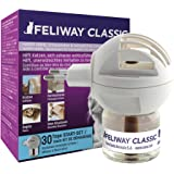 Feliway Kit de démarrage - Vaporisateur avec flacon 48ml