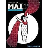 MAI: A Graphic Novel