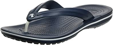 Crocs Unisex Adults' Crocband Flip Flip Flop