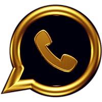 Golden whatspp