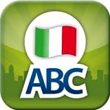 Italienisch Wortschatz