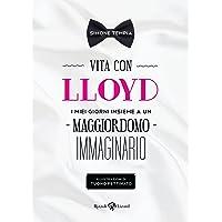 Vita con Lloyd