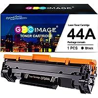 GPC Image CF244A 44A Cartouche de Toner Compatible pour HP Laserjet Pro M15a M15w MFP M28a M28w Imprimante (1 Noir avec…