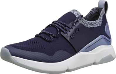 Cole Haan Zerogrand all-Day Trainer, Sneaker Donna