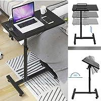 scrivania per gaming supporto per cuffie supporta fino a 100 kg Rekt R-Desk 140 140 x 64 x 77 cm porta bicchieri Scrivania per gaming console Gamer PC