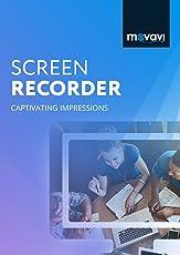 Movavi Screen Recorder Home Edition