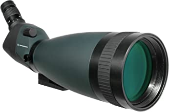 Spektive ferngläser teleskope optik elektronik foto