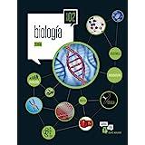 Biología 2.º Bach. ( Dos Volumenes) (Somoslink) - 9788414003367