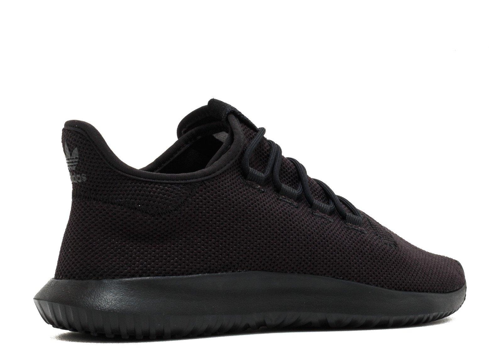 71hSwAC5pDL - Adidas Tubular Shadow Tennis Shoe Men