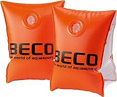Beco 09703 Schwimmhilfen Doppelkammersystem, K?rpergewicht 15 bis 30 kg