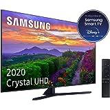 Samsung 55RU7405 serie RU7400 2019 - Smart TV de 55