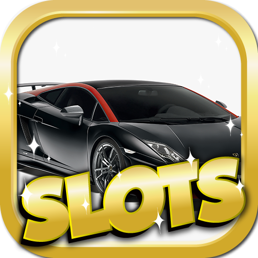 spin-palace-casino-free-slots-cars-band-edition-best-of-las-vegas-slot-and-caesars-sphinx-gold-frenz