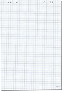 Halloween P/âques bricolage No/ël Parfait pour cadeau Lot de 4 rouleaux de papier demballage /écologique 70 x 50 cm f/ête des p/ères anniversaires #170001 Motif abstrait marbr/é bleu