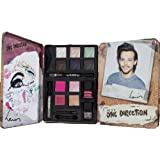 One Direction Louis massa makeup set