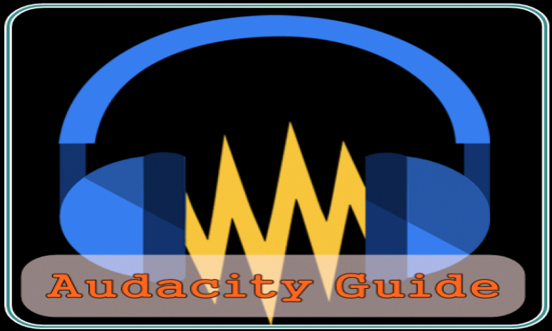 Audacity free download for android phone