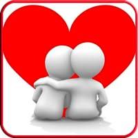 Dating Bible