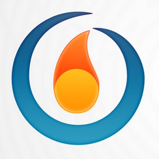 Utility-thermostat (Heatmiser)