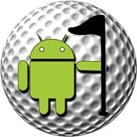 Droid Mini Golf