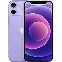 Neu Apple iPhone 12 Mini (64 GB) - Violett