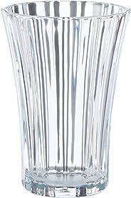 Paşabahçe Diamond Su Bardağı, Sade, 110 ml, 6 Parça