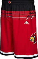 NCAA Men's Premier Basketball Shorts