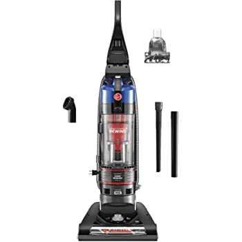 Bissell 1132e Vacuum And Steam Cleaner Red Amp White