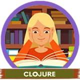 Learn Clojure