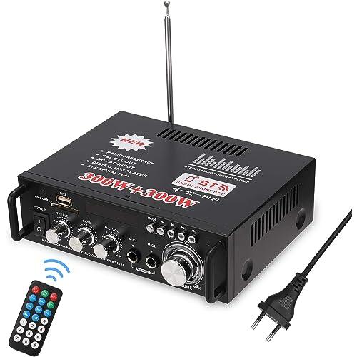 71hXWdwNPQL. AC UL500 SR500,500