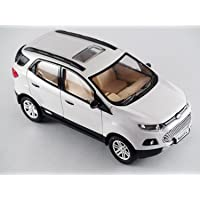Centy Eco Sports Pull Back Cars (3 Years Above, Colours May Vary)