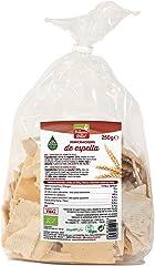 La Finestra Sul Cielo Mini Crackers 100% Espelta Bio, 250g