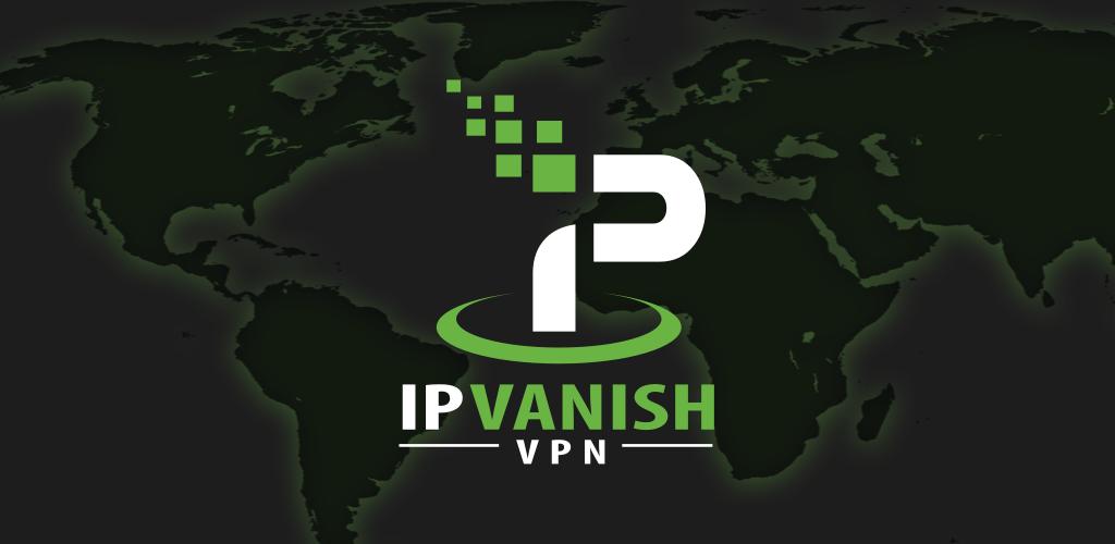 best VPN for Plex in 2020