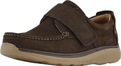 Propet Men's Otto Strap Shoes