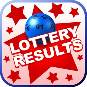 Image result for lottery results