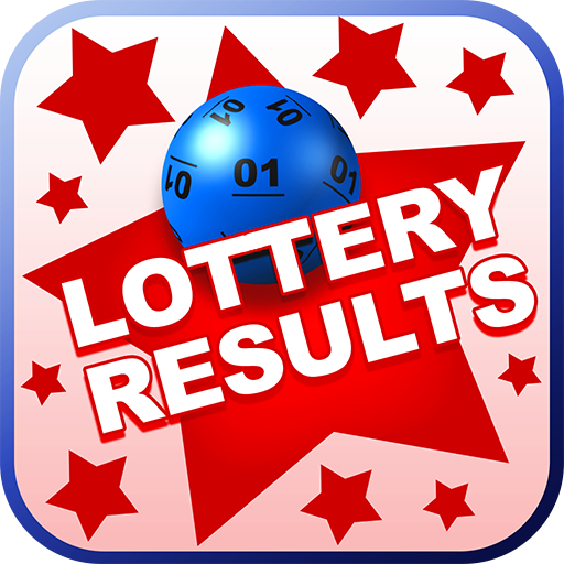 Lottery Results: Amazon.co.uk: Appstore For Android