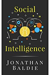 Social Intelligence Kindle Edition