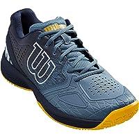 WILSON Kaos Comp 2.0', Tennis Shoe Homme