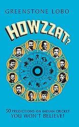 Howzzat?