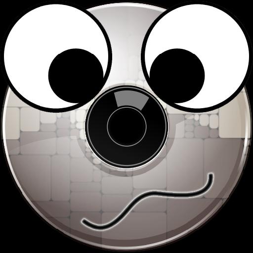 Rewind Motor (Rewind Sounds and Ringtones)