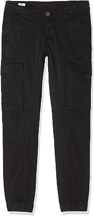 Jack & Jones Junior Jungen Jeans