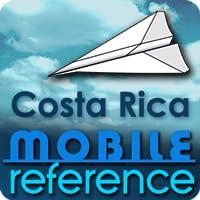 Costa Rica - Travel Guide