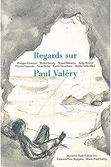 Regards sur Paul Valéry Broché