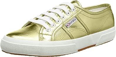 SUPERGA 2750 Cotmetu, Sneaker Uomo, EU