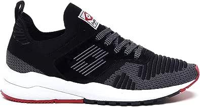 Lotto Leggenda 211237 Sneakers Uomo